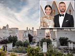 The 'village' that won Justin Timberlake's heart