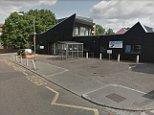 Two men injured in East London road rage acid attack