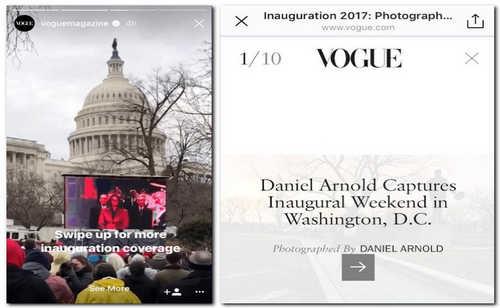 vogue-magazine-stories