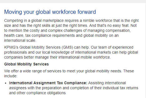 kpmg-content-example