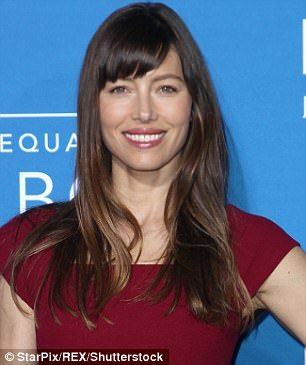 Bringing in the Benjamins: Harvery Weinstein got Jessica Biel and Justin Timberlake to donate to Obama's campaign at a dinner at his West Village home
