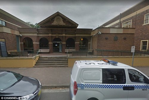 Guven, 38, was refused bail when he appeared at Manly Local court on Tuesday