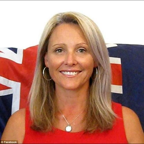 Conservative activist Kirralie Smith said she had declined to take part in the SBS documentary