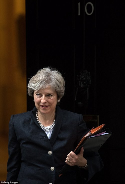 Ministers believe there is no chance of the EU declaring ¿sufficient progress¿ has been made on the divorce proceedings to allow trade talks to begin