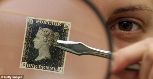 Collectables specialist Stanley Gibbons has undergone a drastic restructuring programme