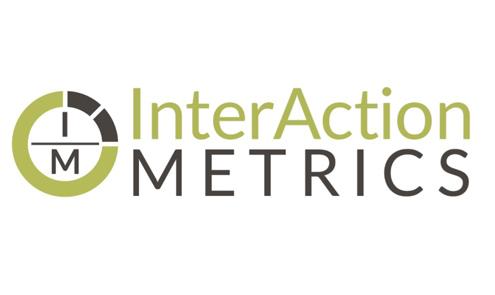 interactionmetrics