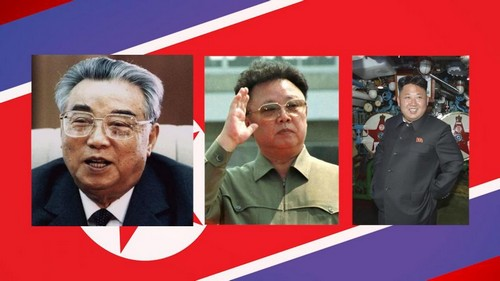 Leaders of North Korea's dynastic regimes: Kim Il-Sung, Kim Jong-Il and now Kim Jong-Un, all understood possessing nuclear weapons gave the Hermit Kingdom clout; but how exactly do their approaches towards nuclear weapons policies differ?