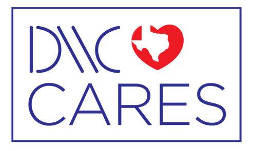 dallas market center cares