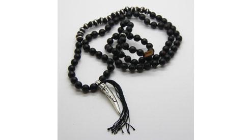 Jen Stock Jewelry Designs