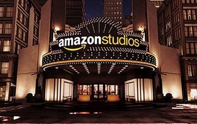 Главу продюсерской Amazon Studios отстранили из-за домогательств – СМИ
