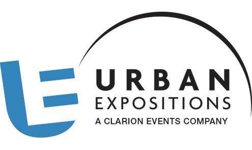 urban expo