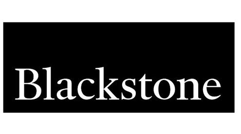 blackstone logo