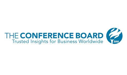 conferenceboard