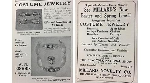 costumejewelry6