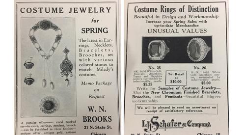 costumejewelry7