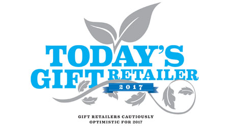 GDA Gift Retailer Survey
