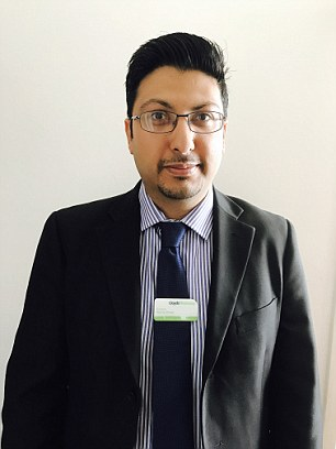 Suresh Bagga, from LloydsPharmacy Online Doctor, gives expert advice