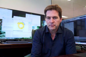 Craig Wright Pushes For 1GB Blocks to Attain Visa-Level Bitcoin Scaling