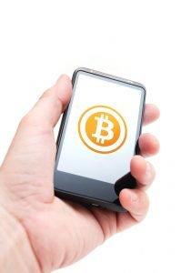 Cryptocurrency Mining Malware Targets Australians via SMS