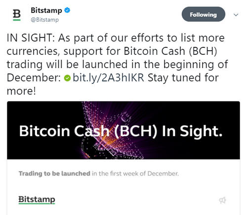 Ethereum Rises to $380 and Bitcoin Cash Price Surges by 31%