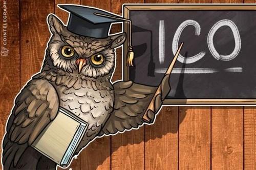 ICOs Immature, Regular Stock Exchanges Best Method to Raise Money