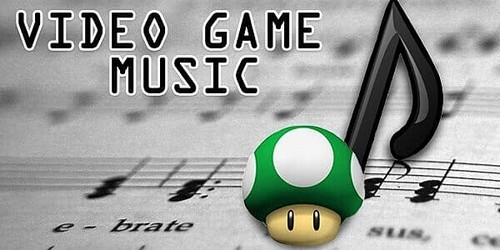 5 Best Songs from Games in 2017