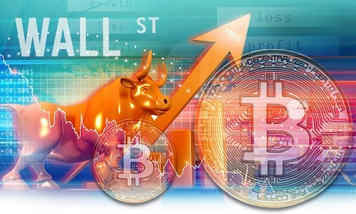 Cryptocurrency Markets Wipe $200 Billion USD