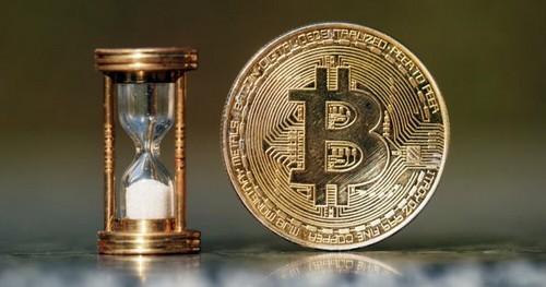 Bitcoin price regulation