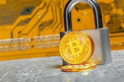 Forgot the Key to Your Bitcoin Wallet?
