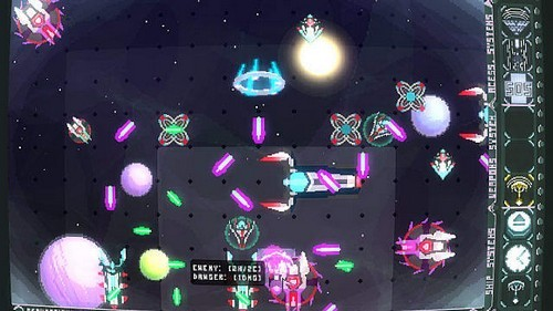 NEXT JUMP: Shump Tactics Review: Jumping Into Strategy's New Frontier