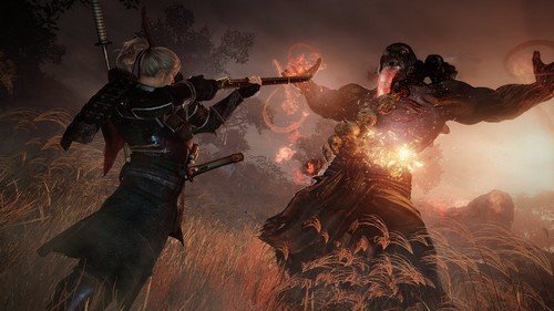 Nioh review – A Masterpiece from the East