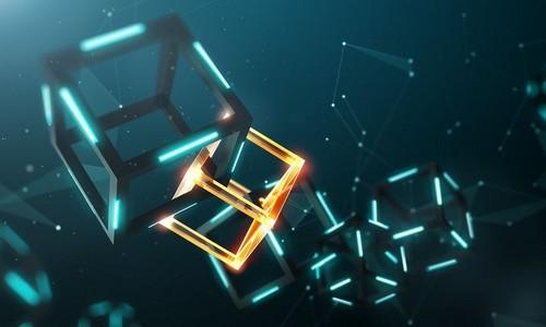 Blockchain igaming