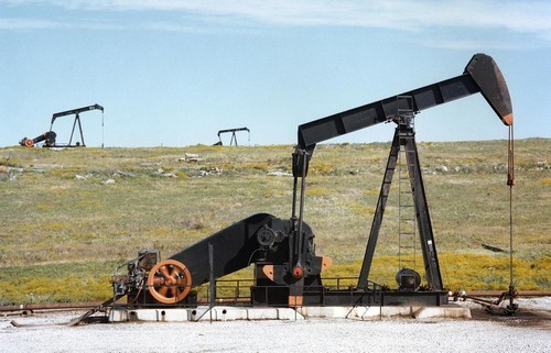 Six Reasons Russia Does Not Want a Higher Oil Price