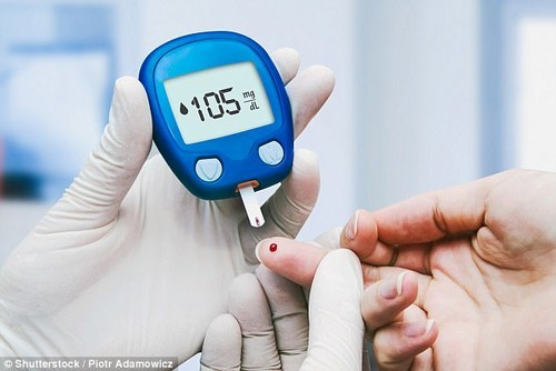 The British project - led by the universities of Newcastle and Glasgow - could fundamentally change the way the NHS deals with the UK's booming diabetes epidemic. More than four million people in Britain have Type 2 diabetes, costing the NHS £14 billion a year