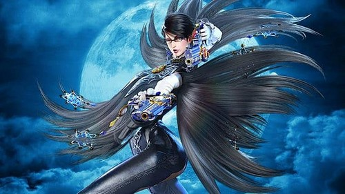 3 Things Bayonetta 3 Should Fix with the Series