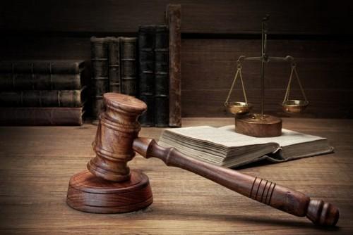 BitConnect Faces Class Action Lawsuits