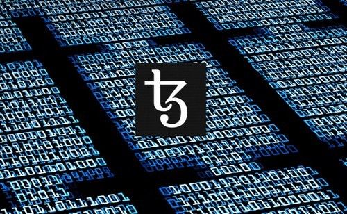 Tezos Co-Founder Plans to 'Go Rogue' and Move Foward with Platform Launch