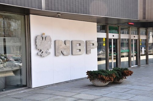 National Bank of Poland Admits To Funding Anti-Cryptocurrency Campaign