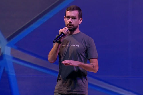 Bitcoin Will Be 'Internet's Single Currency,' Twitter CEO Says Despite Ad Ban Rumors