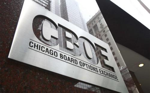 Cboe Answers SEC Concerns Over Bitcoin ETFs