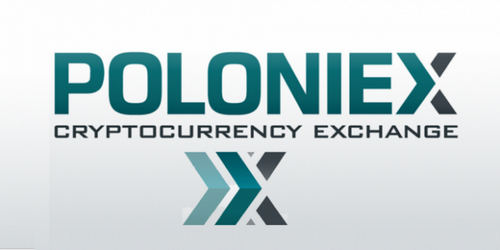 Circle Acquires Poloniex As Wall Street Takes Bold Moves Into The Crypto Space