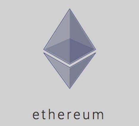 Coinbase glitch ethereum balances