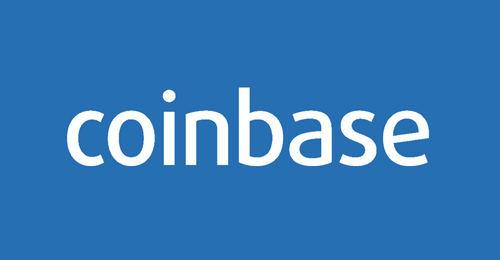 Coinbase Glitch Allowed Unlimited Ethereum Balances