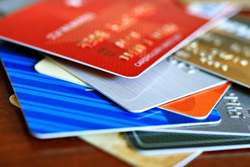 Credit Card Providers Block Access to Cryptocurrencies