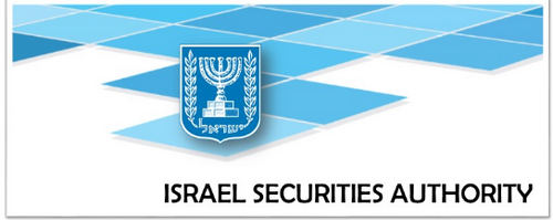 Israel Officially Declares Bitcoin Is Not a Security
