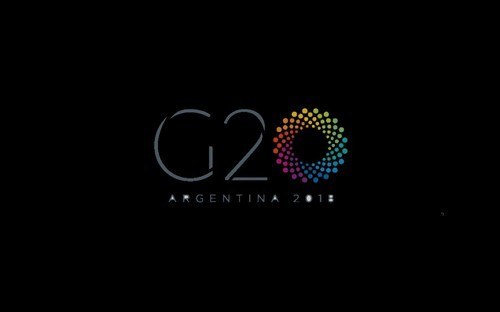 G20 Leaders Push For Cryptocurrency Monitoring Worldwide