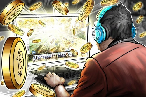 Graphics Cards Shortage Due To Crypto Gold Rush