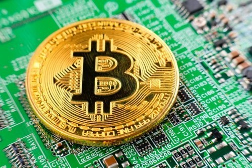 ISPs Caught Deploying the Cryptocurrency Mining Malware
