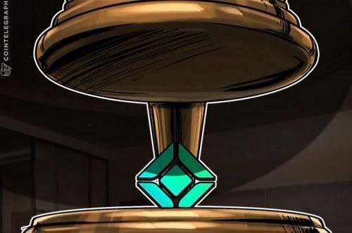 132 Crypto Investors Sue Hacked Exchange Coincheck, Seek Reimbursement
