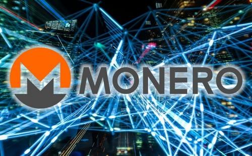 Monero Hard Forks to MoneroV in Mid-March